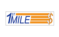 First Mile Merchant Partners