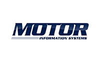Motor Information Systems
